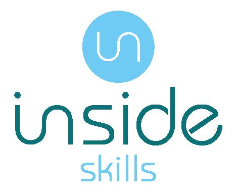 inside skills